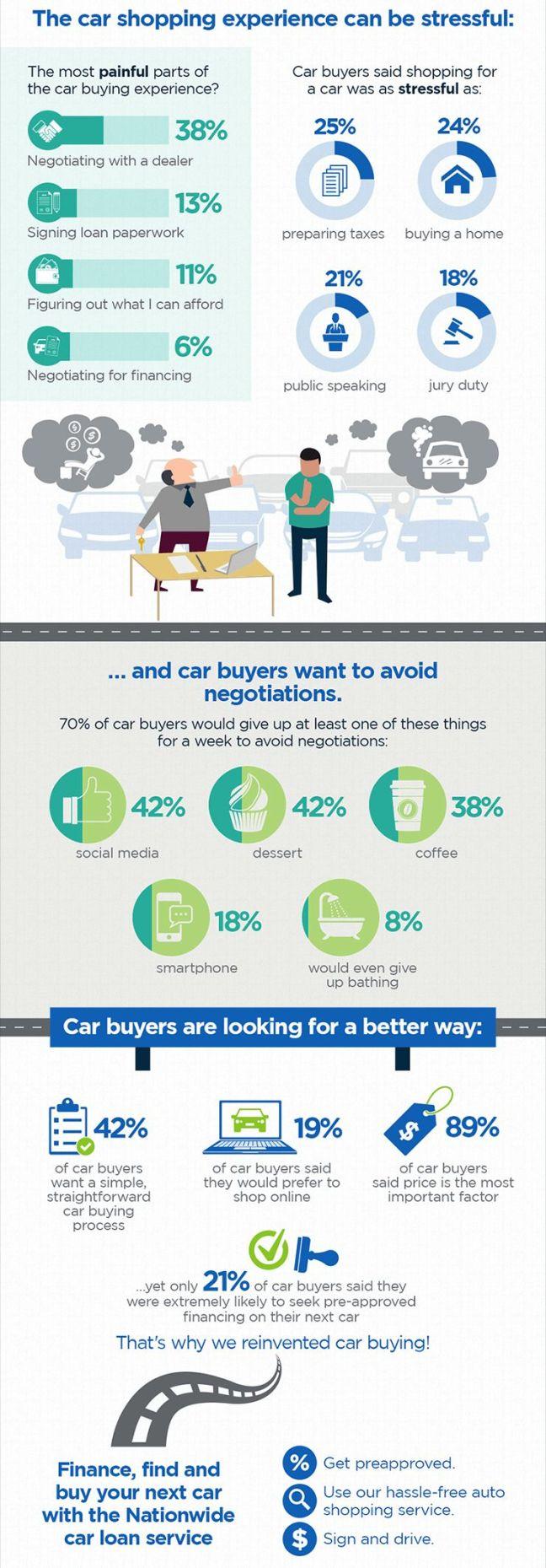 auto-loan2.jpg